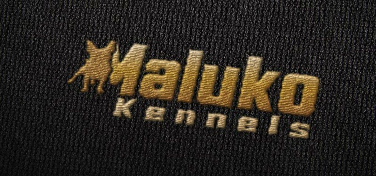 Maluko-Kennels