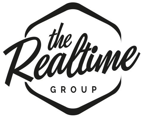 The Realtime Group