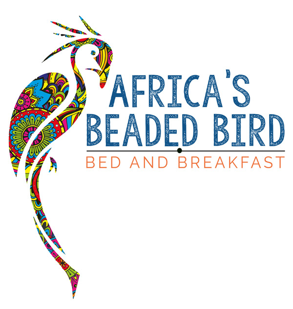 Africas-Beaded-Bird-Logo