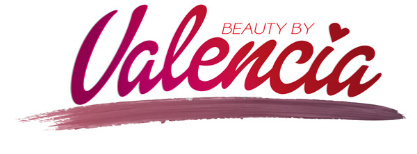 Beauty-By-Valencia-Logo