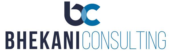 Bhekani-Consulting-Logo