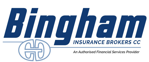 Bingham-Insurance-Brokers-Logo