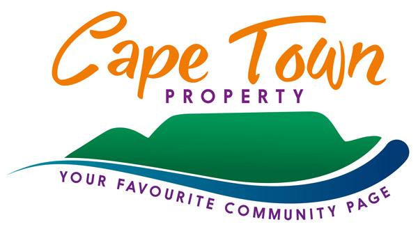 Cape Town Property logo
