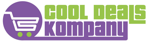 Cool-Deals-Kompany-Logo