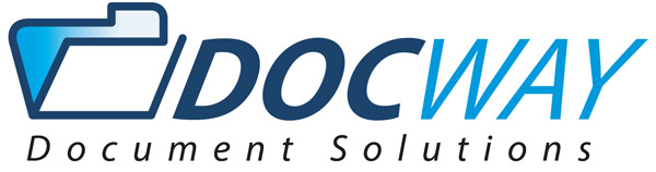 Docway-Logo
