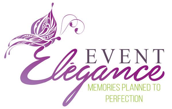 Event-elegance-Logo