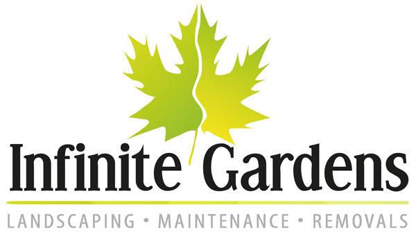 Infinite-Gardens-Logo