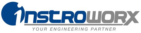 Instroworx-Logo