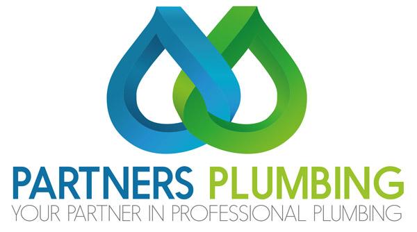 Partners-Plumbing-Logo