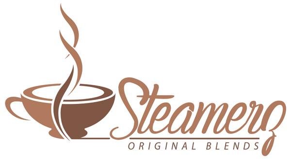 Steamerz-Logo