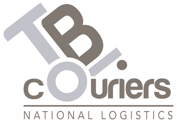 TB-Couriers-Logo