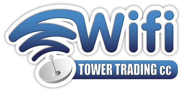 Wifi-Tower-trading-Logo