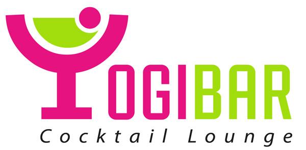 Yogi-Bar-Logo