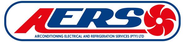 aers-logo