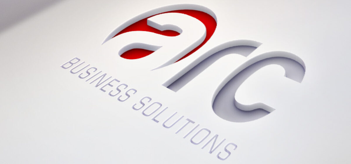 Arc-Business-Solutions