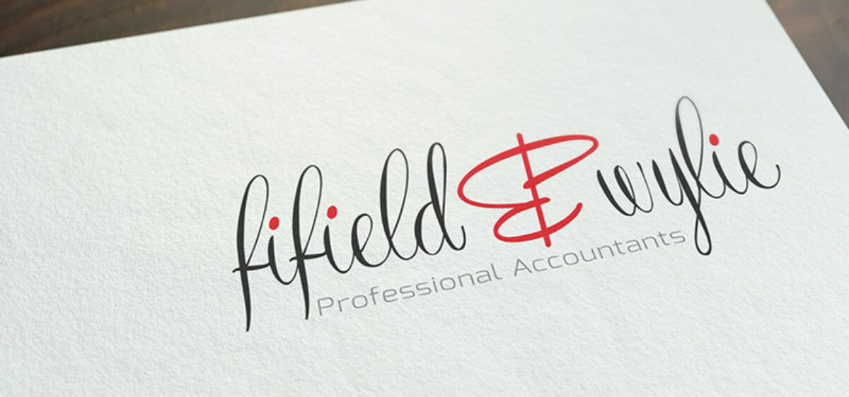Fifield-and-Wylie-Accountants