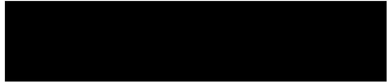 Durban logo design